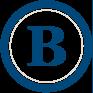 Benchmark  Insurance Group