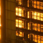 business fire insurance