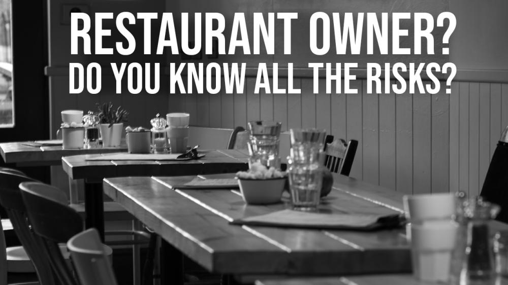 Workers Compensation Insurance For Restaurants Benchmark