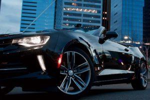Benchmark auto insurance, benchmark insurance, personal auto insurance